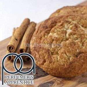 Cinnamon Sugar Cookie Flavoured Flavour Apprentice Liquid concentrate Flavour Apprentice