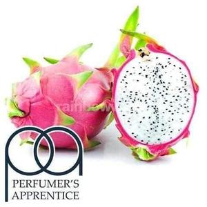 Dragonfruit Flavoured Flavour Apprentice Liquid concentrate - rainbowvapes