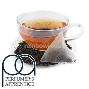 how to make earl grey tea concentrate