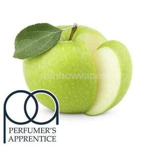 Green Apple Flavoured Flavour Apprentice Liquid concentrate Flavour Apprentice