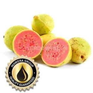Guava Inawera flavour concentrate Inawera