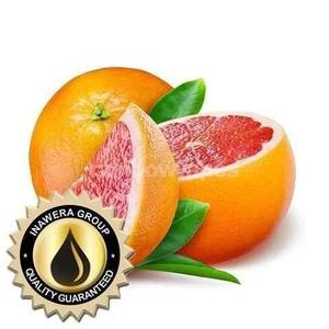 Inawera Grapefruit Inawera flavour concentrate - rainbowvapes