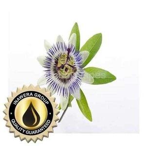 Passion Flower Inawera flavour concentrate Inawera