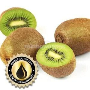 Kiwi Inawera flavour concentrate Inawera