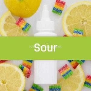 Sour Flavour Concentrate by  Liquid Barn Liquid Barn