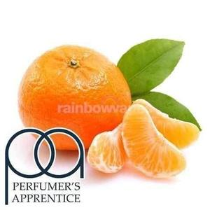 Orange Mandarin Flavoured Flavour Apprentice Liquid concentrate Flavour Apprentice