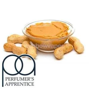 Peanut Butter Flavoured Flavour Apprentice Liquid concentrate Flavour Apprentice