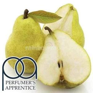 Flavour Apprentice Pear Flavoured Flavour Apprentice Liquid concentrate - rainbowvapes