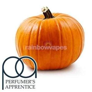 Pumpkin Flavoured Flavour Apprentice Liquid concentrate - rainbowvapes