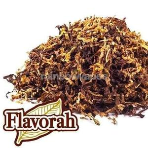 Kentucky Blend Flavour Concentrate Flavorah