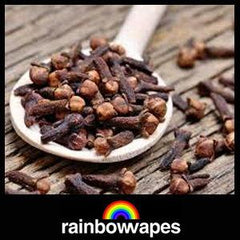 Clove E-liquid - rainbowvapes