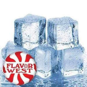 Extreme Ice Flavor West Flavour Concentrate Flavorwest