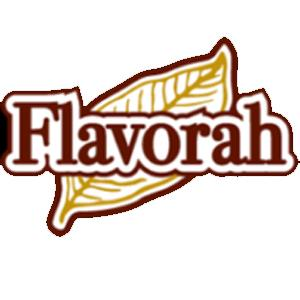 Melon Rind Flavour Concentrate by Flavourah