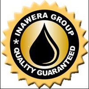 Burley Flavour Concentrate by Inawera