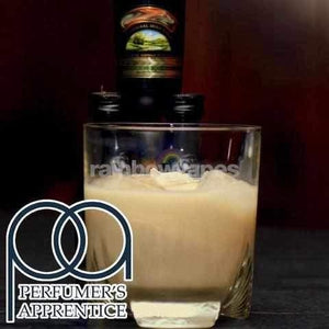 Irish Cream V2 Flavoured Flavour Apprentice Liquid concentrate Flavour Apprentice