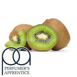 Kiwi (Double) Flavoured Flavour Apprentice Liquid concentrate Flavour Apprentice