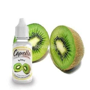 Kiwi Capella flavour concentrate