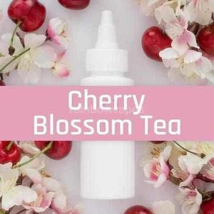 Cherry Blossom Flavour Concentrate by Tea Liquid Barn Liquid Barn