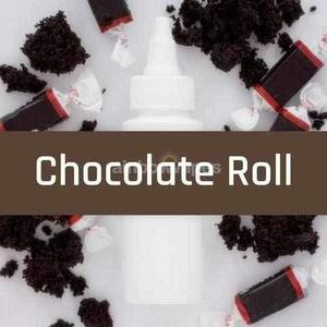 Chocolate roll Flavour Concentrate by  Liquid Barn Liquid Barn