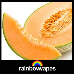 Melon E-liquid - rainbowvapes