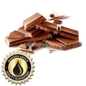 Milk Chocolate Inawera flavour concentrate