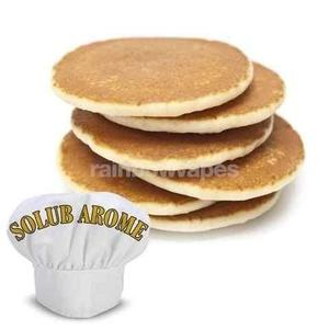 pancake  Solub Arome flavour concentrate: cr?pe ar™me - rainbowvapes