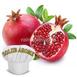 pomegranate Solub Arome flavour concentrate : grenade ar™me - rainbowvapes
