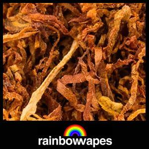 arabic tobacco eliquid by rainbowvapes