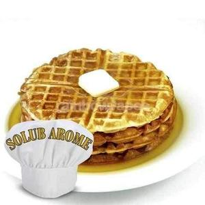 Solub Arome waffle Solub Arome flavour concentrate - rainbowvapes