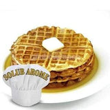 waffle Solub Arome flavour concentrate : gaufre ar™me - rainbowvapes