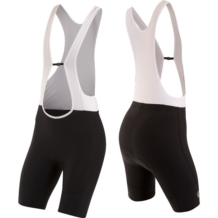 Pearl Izumi Pursuit Attack Womens Bib Short