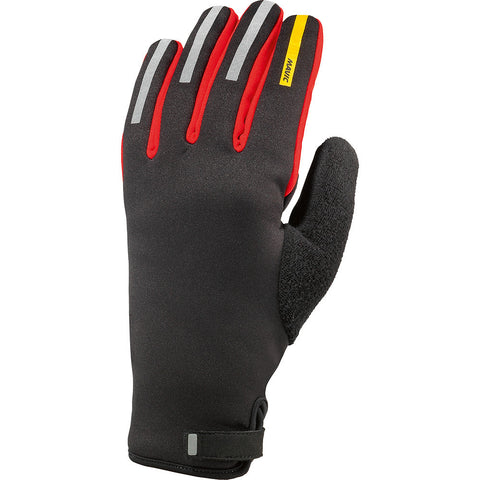 Mavic Aksium Thermo Glove