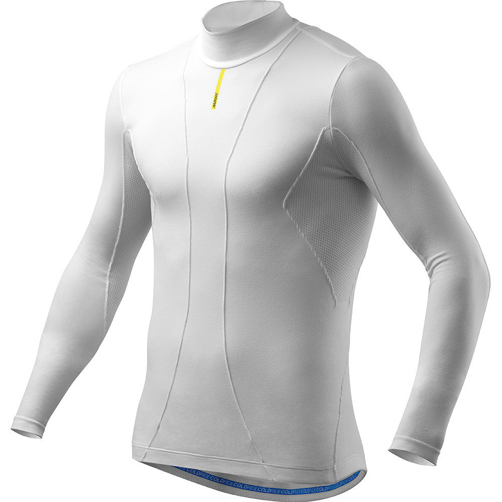 Mavic Cold Ride LS Base layer