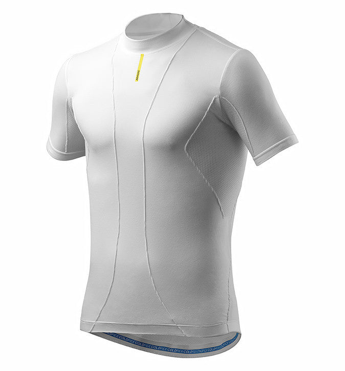 Mavic Cold Ride SS Base layer