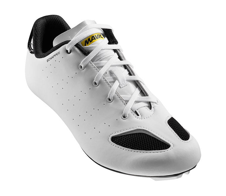 Mavic Echappee Womens Shoes