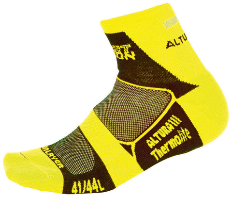 Altura Night Vision Thermolite Sock
