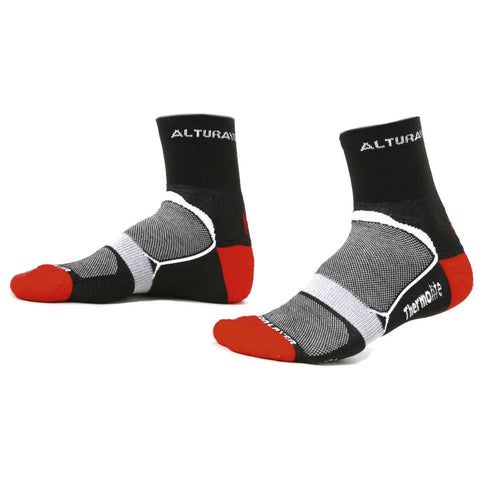 Altura Thermolite Comp Sock