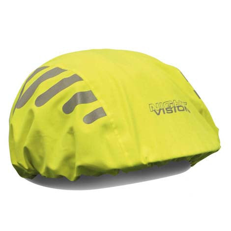 Altura Night Vision Helmet Cover