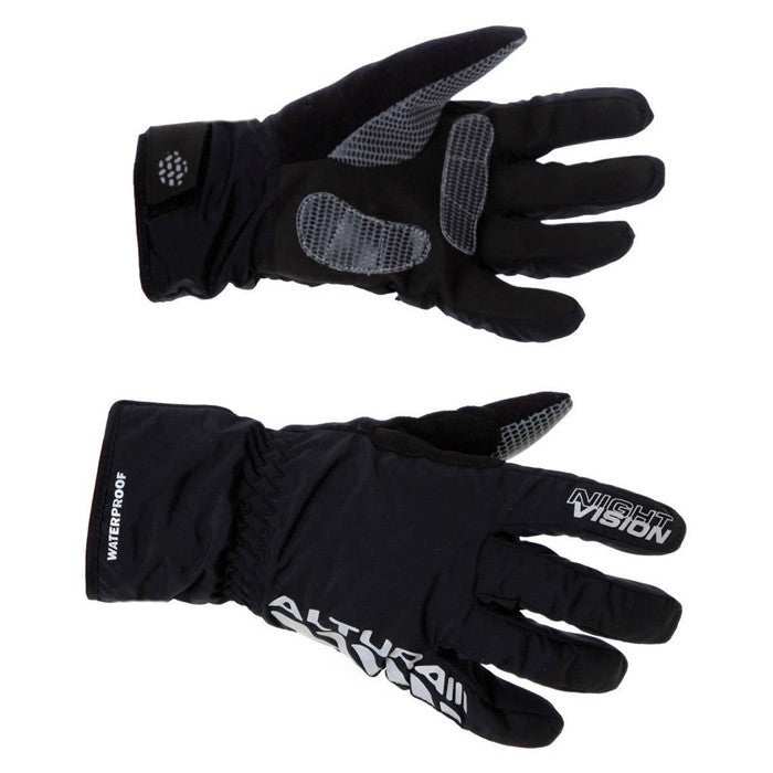 Altura Night Vision Glove