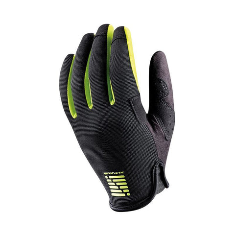 Altura Attack 180 Gloves