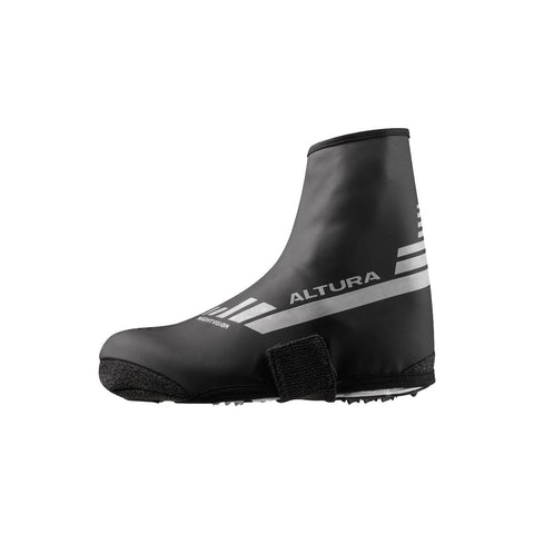 Altura Nightvision 3 Waterproof Overshoe
