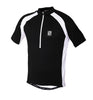 Altura Airstream S/S Jersey