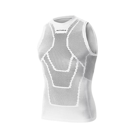 Altura DryMesh Vest Baselayer