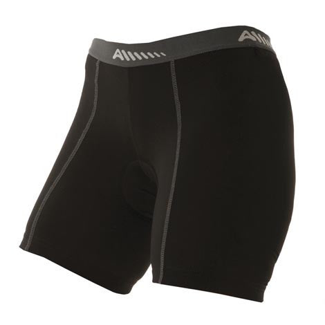 Altura Womens Progel Liner Shorts