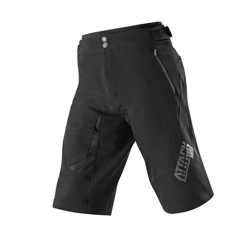 Altura Attack 180 Baggy Shorts