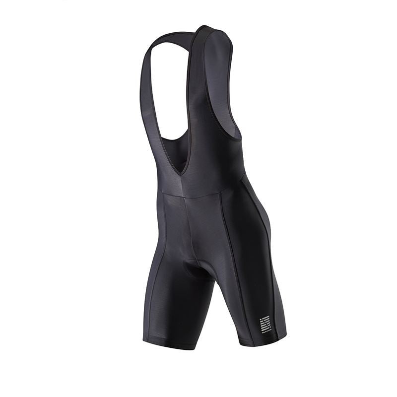 Altura Airstream Bib Short