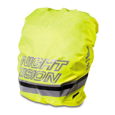 Altura Night Vision Pannier Cover Large