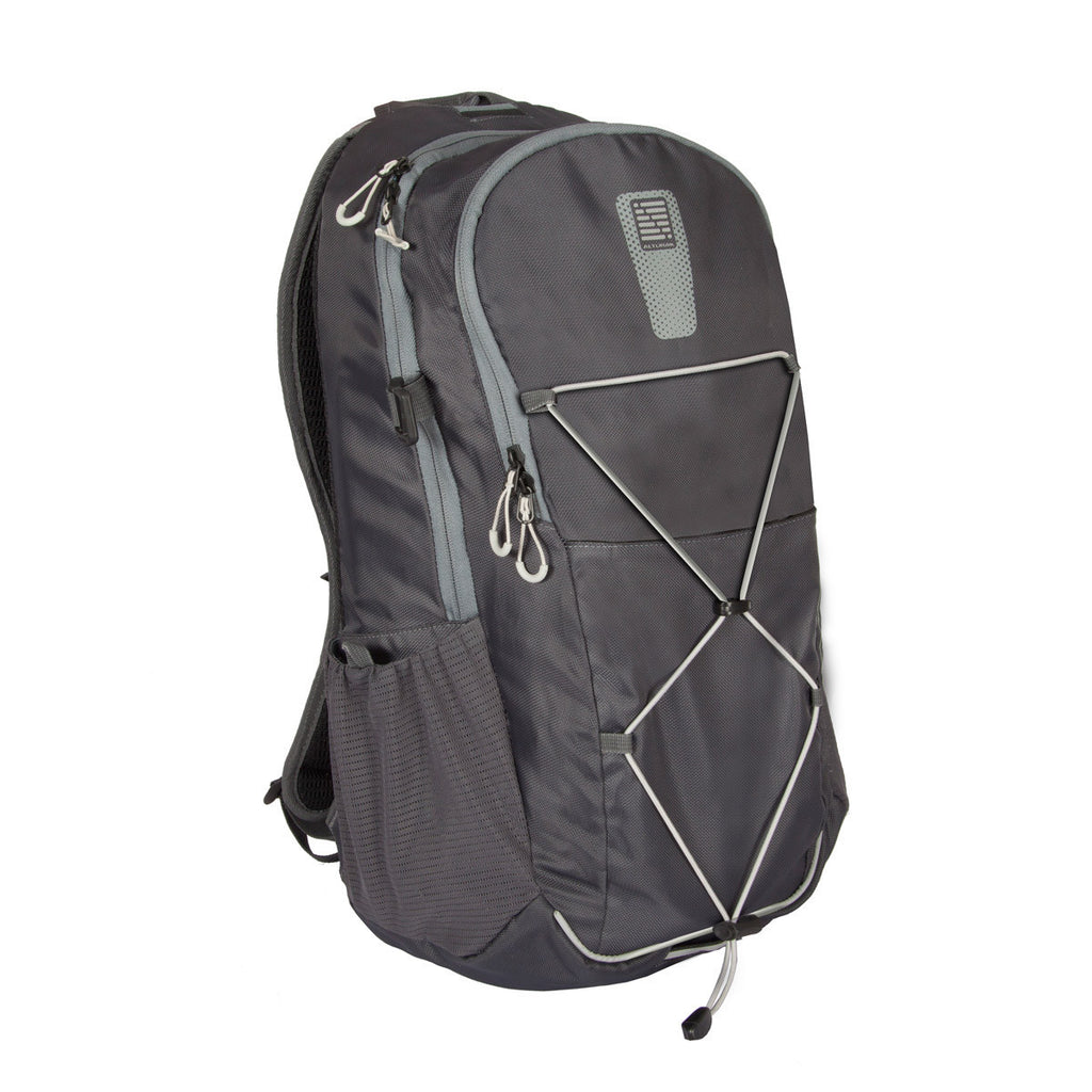 Altura Zone 25 Litre Backpack