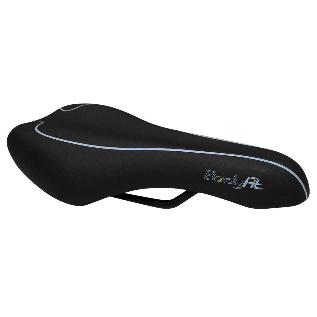 Bodyfit Sprint Childrens Saddle