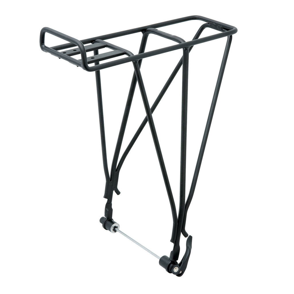 Blackburn Expedition 1 Disc Rear Rack